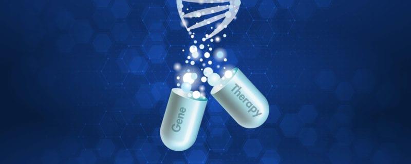 1576827651_gene_therapy-min.jpg