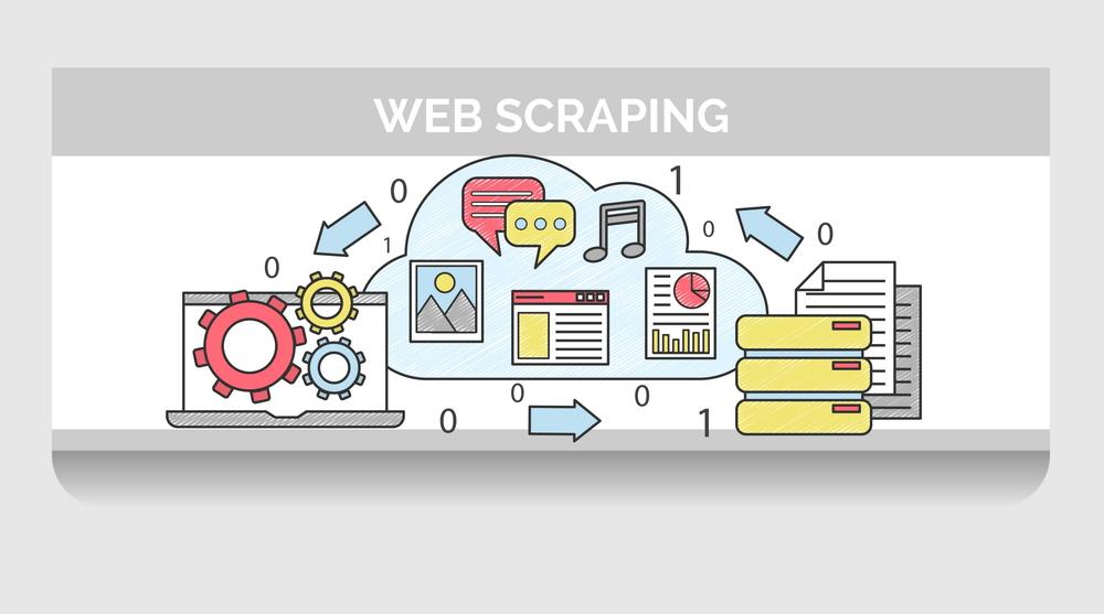 1576827768_web_scraping-min.png