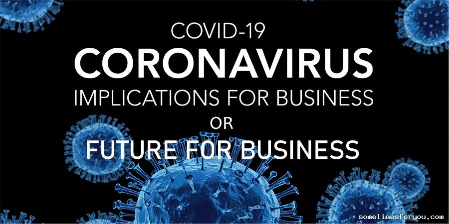 1584607788_coronaviru.jpg