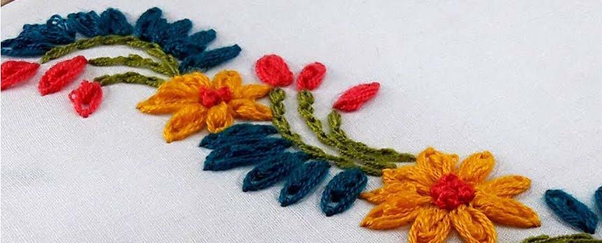 1577181373_hand_made_embroidery.jpg