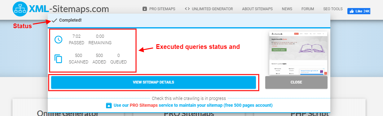 1577425634_sitemap-status-min.png