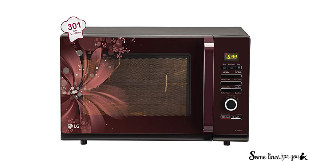 1578124743_LG_(MC3286BRUM)_32_L_Convection_Microwave_Oven.jpg
