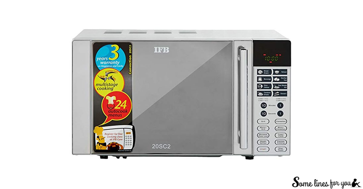 1578124847_IFB_(20SC2)_20_L_Convection_Microwave_Oven.jpg