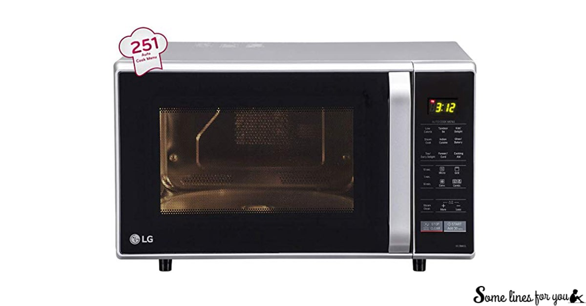 1578124978_LG_(MC2846SL)_28_L_Convection_Microwave_Oven.jpg