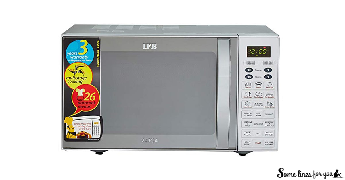 1578125016_IFB_(25SC4)_25_L_Convection_Microwave_Oven.jpg