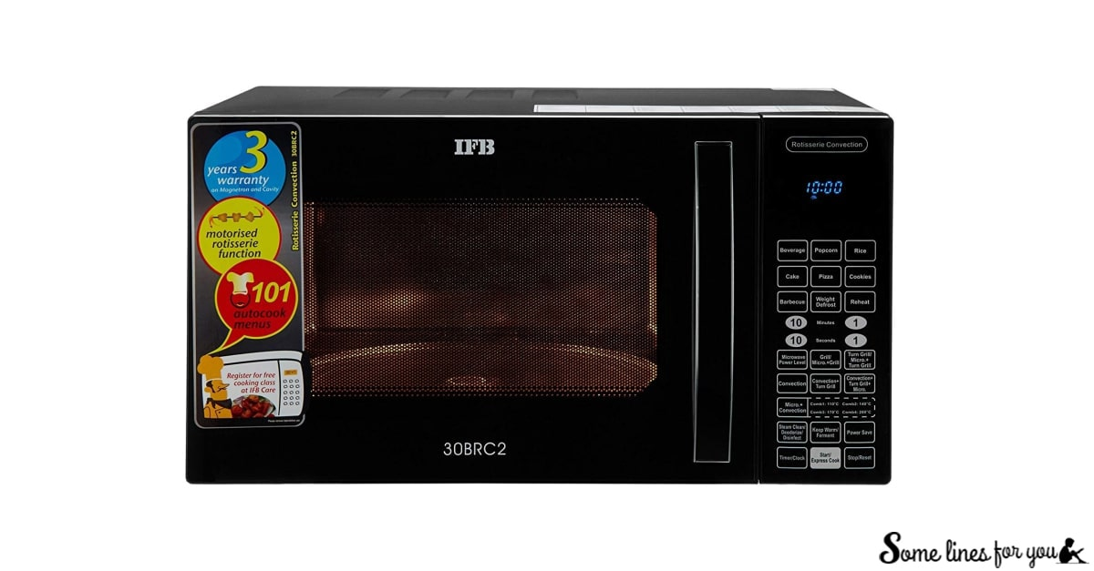 1578125362_IFB_(30BRC2)_30_L_Convection_Microwave_Oven.jpg