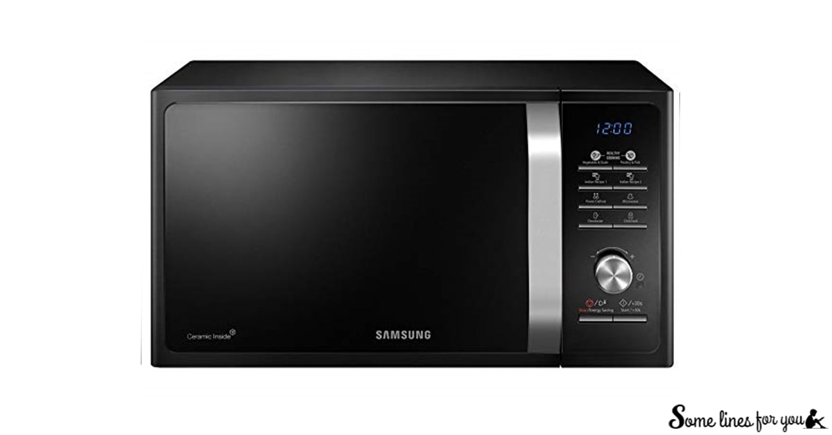 1578283452_Samsung_(MS23F301TAK)_28_L_Solo_Microwave_Oven-min.jpg