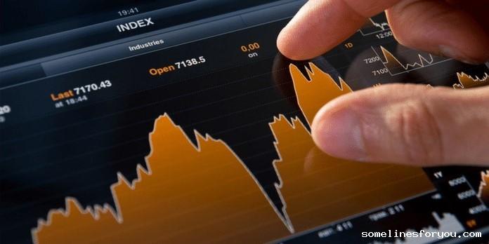 1583213560_Stock_investment.jpg